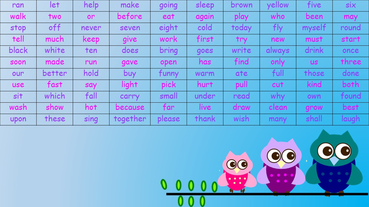1st grade woes A complete set of printable spelling word lists you can use with your 1st grade students also includes worksheets and activities to go along with the lists.